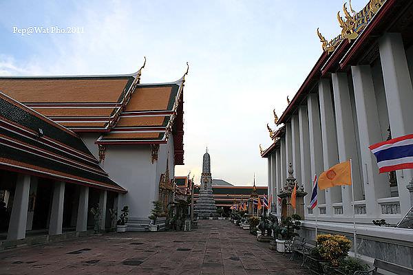 Wat Pho_25.jpg