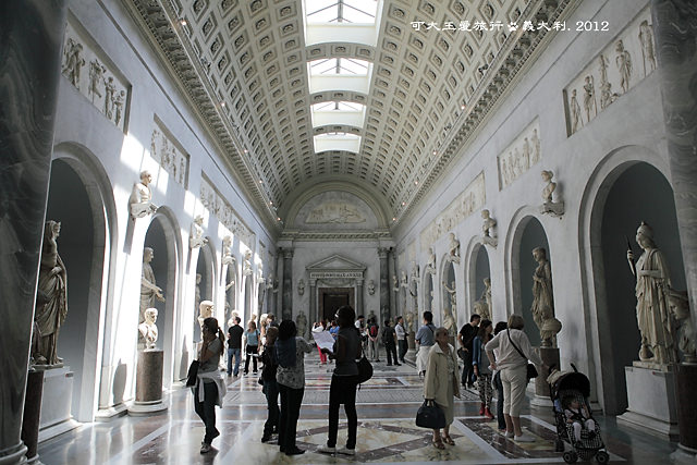 Vaticano_25