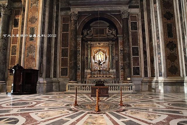 San Pietro_9