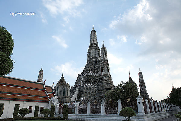Wat Arun_25.jpg