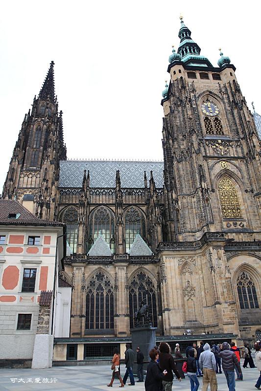 Praha_77.jpg