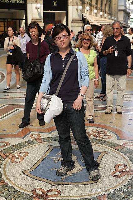 Duomo_96