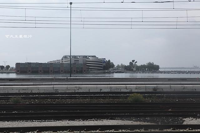 To Venice_6