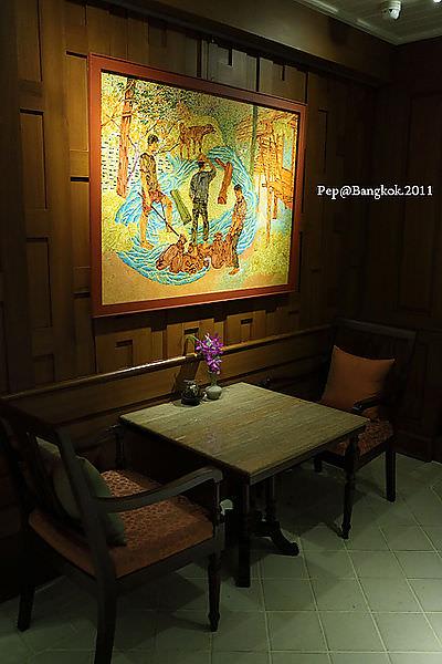 Thai-Food_57.jpg