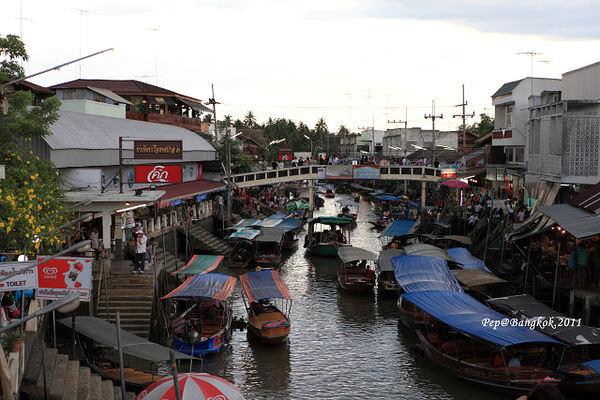 Bangkok preview_16.jpg