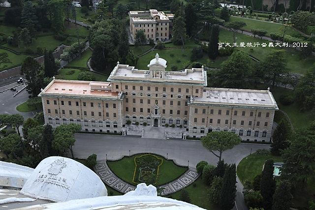 San Pietro_90