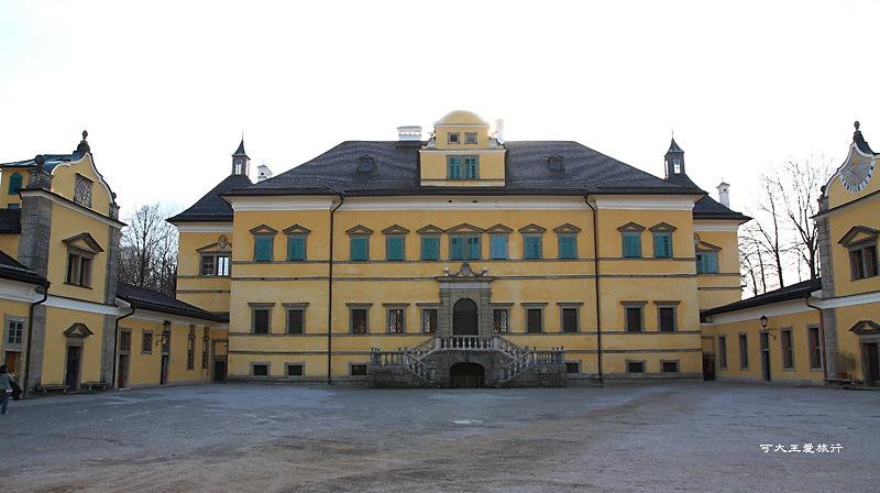 Hellbrunn_18.jpg
