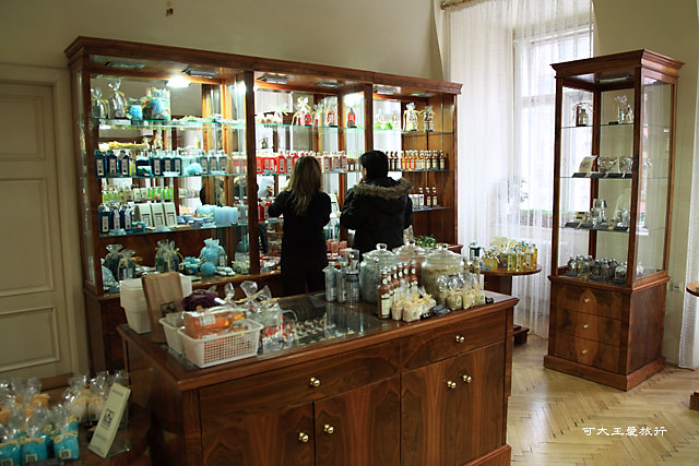 Buy in Praha_21.jpg