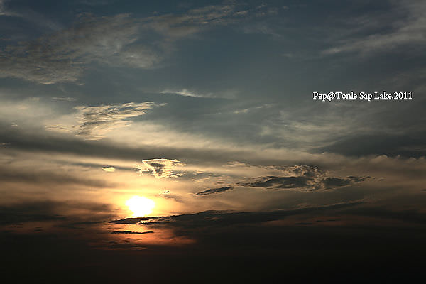 Tonle Sap Lake_24.jpg