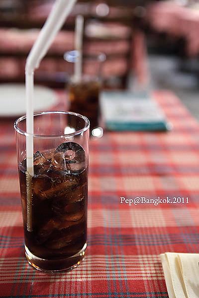 Thai-Food_74.jpg