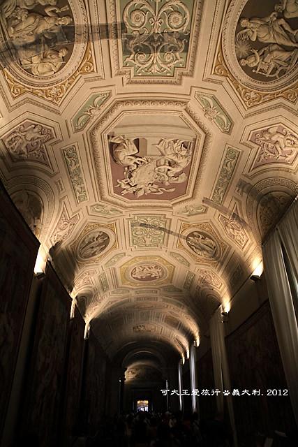 Vaticano_101