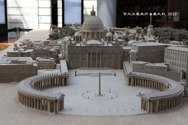 Vaticano_8