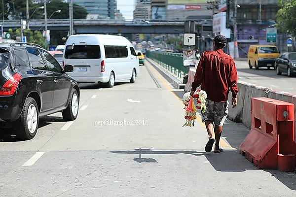 Bangkok_16.jpg