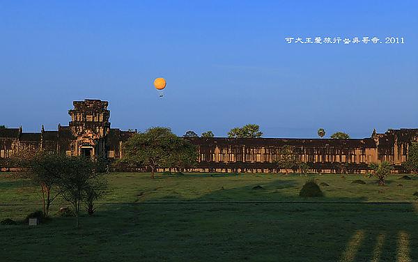Angkor Wat_11
