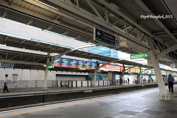 Bangkok preview_12.jpg