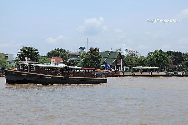 Chaophraya River _9.jpg