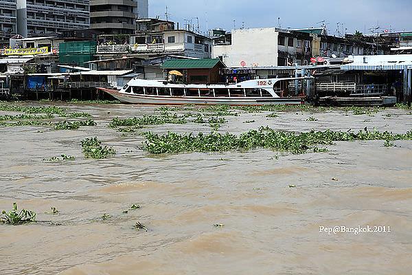 Chaophraya River _22.jpg