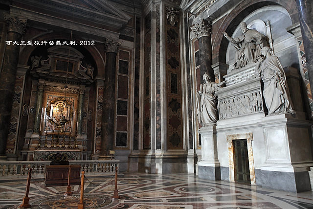 San Pietro_10