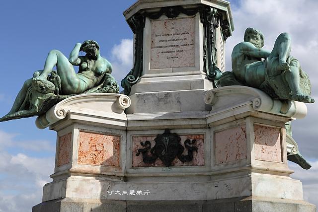 Piazzale Michelangelo_9