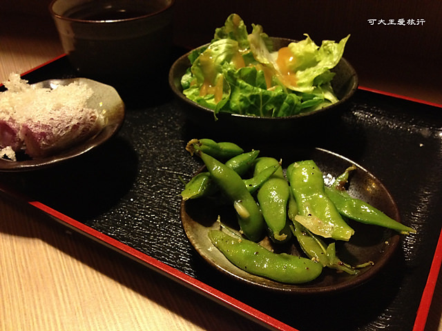 Shinya Shoku_6