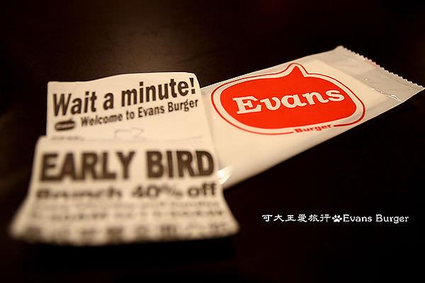 Evans_7