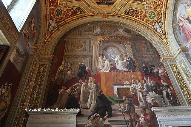Vaticano_112
