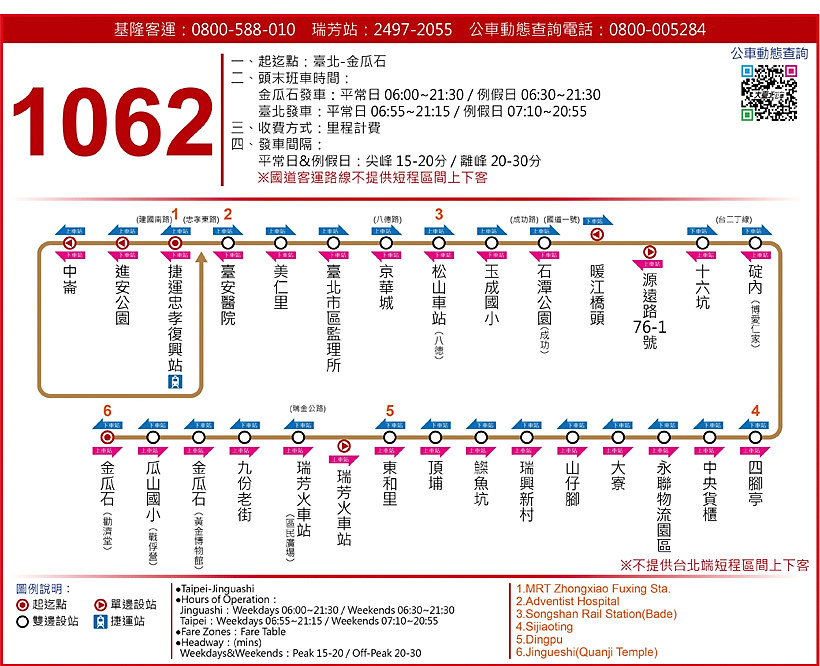 1062公車路線圖.jpg