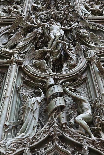 Duomo_11
