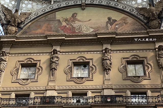 Duomo_93
