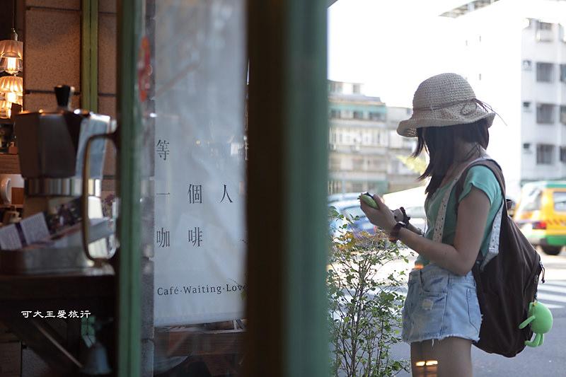 Cafe.w_20.jpg