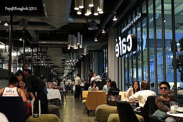 Thai-Food_22.jpg
