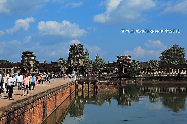 Angkor Wat_17
