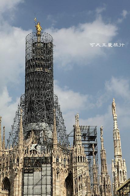 Duomo_80