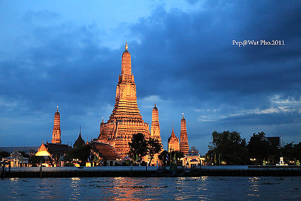 Wat Pho_49.jpg