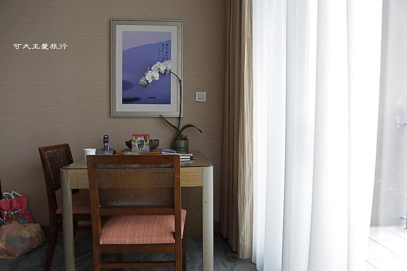 雲品酒店_7R