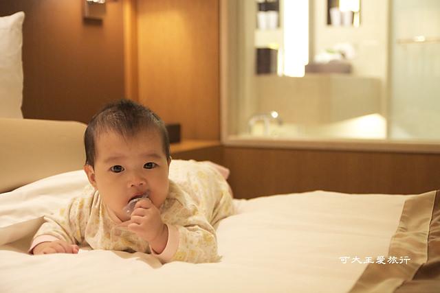 millennium hotel_26.jpg