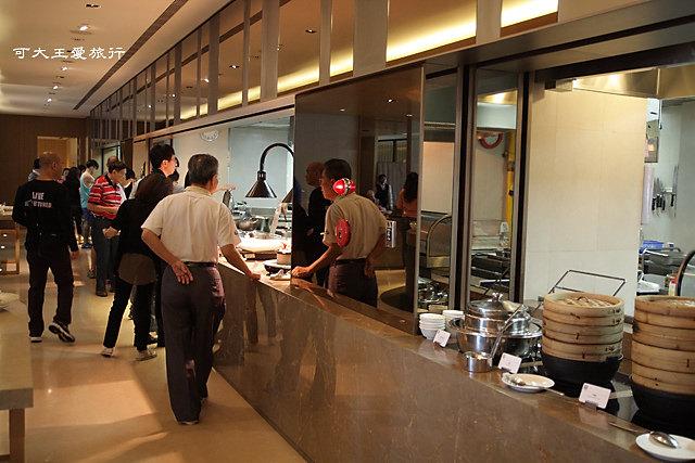 millennium hotel_37.jpg