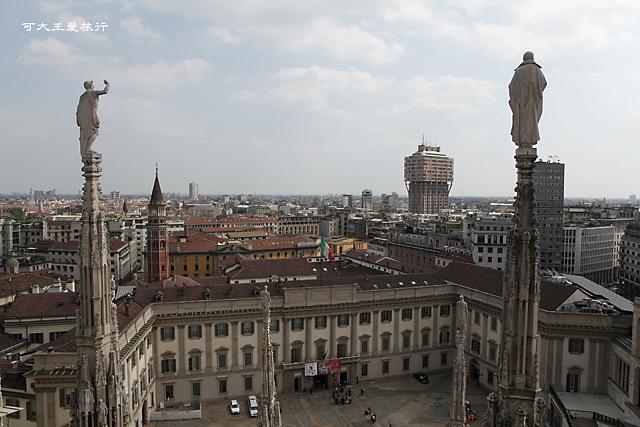Duomo_77