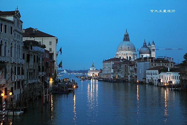 Venice_114