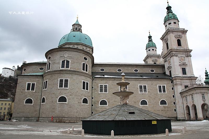 Salzburg_19.jpg
