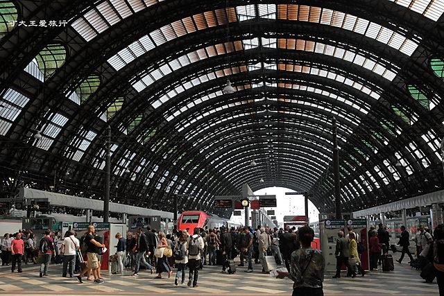 Milano_3