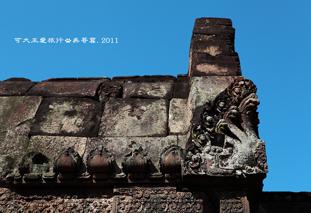 Banteay Srei_10