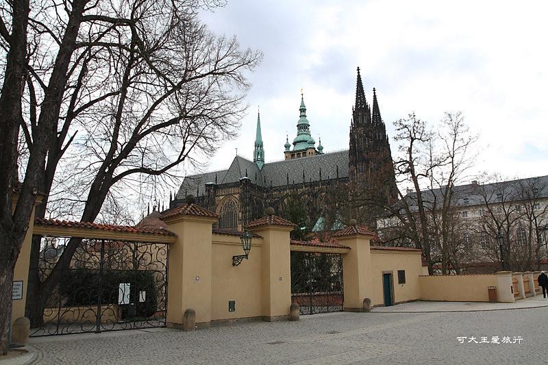 Praha_59.jpg