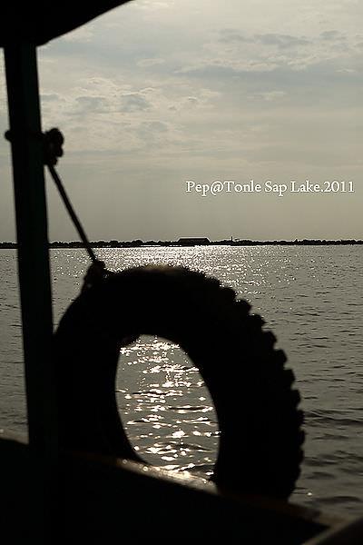 Tonle Sap Lake_5.jpg