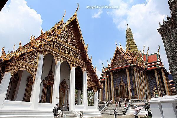 Grand Palace_31.jpg