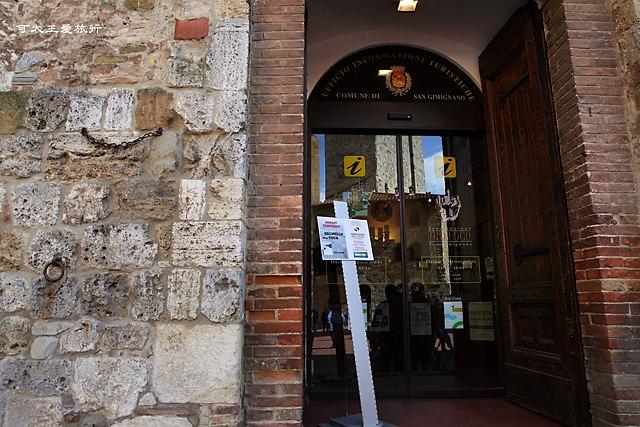 San Gimignano_35