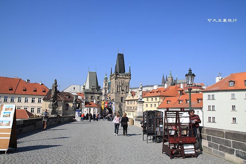 Praha_28.jpg