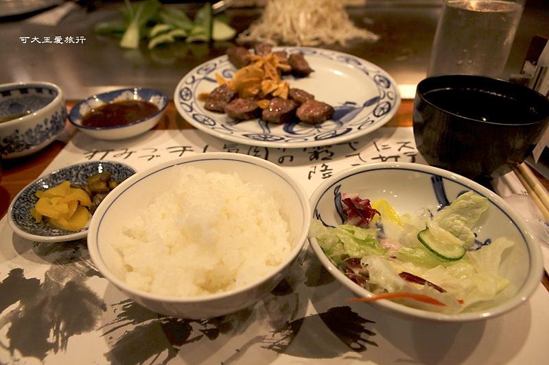 神戶牛排Steak Land_19R.jpg
