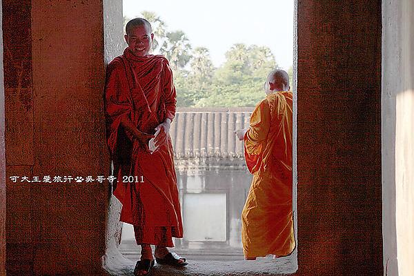 Angkor Wat_35