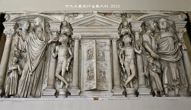 Vaticano_58